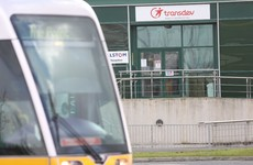 "Transdev says it has had ""positive"" talks with Luas workers - but not drivers"