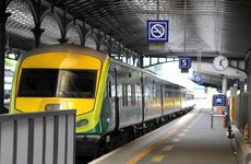 Irish Rail threatens unions with legal action after drivers refuse to train new recruits