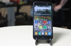 One problem stops the HTC 10 from being the best Android phone out there