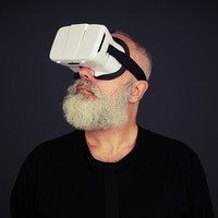 Virtual Reality is amazing - but there are a few things to keep in mind
