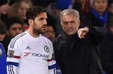'I love Jose, but he trusted us too much'