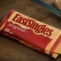 Easi Singles are the most important cheese in Ireland and it's time everyone admitted it