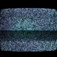 Around 10,000 Irish homes had their TV connection shut off today