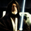 Is there any point putting 'Jedi' down as your religion on the census?