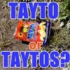 Is It 'Tayto' or 'Taytos'?