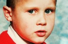 Police in UK arrest suspect over murder of schoolboy 22 years ago