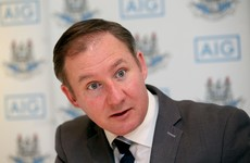 Abbotstown will NOT be new home of Dublin - Gavin insists