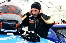 Former Man United goalkeeper Barthez to race in Le Mans 24 Hours