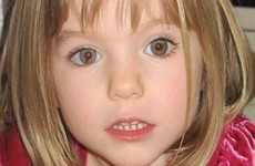 Madeleine McCann's parents lose libel appeal over claims they were involved in her disappearance