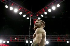 Conor McGregor tweet sparks furious speculation about early retirement