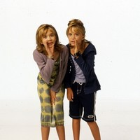 12 things any girl who was obsessed with The Olsen Twins knows to be true