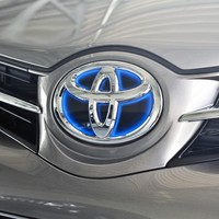 Toyota told it can't claim to have the 'Best Built Cars in the World'