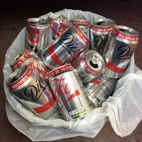 9 struggles Diet Coke addicts will understand all too well