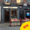 This Dublin pub is giving away free toasties for Conor McGregor's retirement