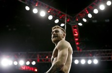 Where does the UFC go from here after McGregor's 'retirement'?