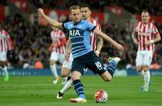 'One-season wonder' jibes fuelled Harry Kane's improvement
