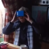 An Irish granny had the sweariest reaction to trying a virtual reality headset