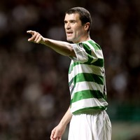 Roy Keane faces stiff competition as other bruised managers make eyes at Celtic