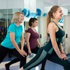 Complaint upheld against gym over 'epileptic fit' ad