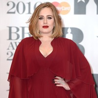 Adele is Britain's 'richest ever' female musician with €109 million wealth