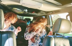 Crank it up: Your May Bank Holiday Weekend Driving Soundtrack