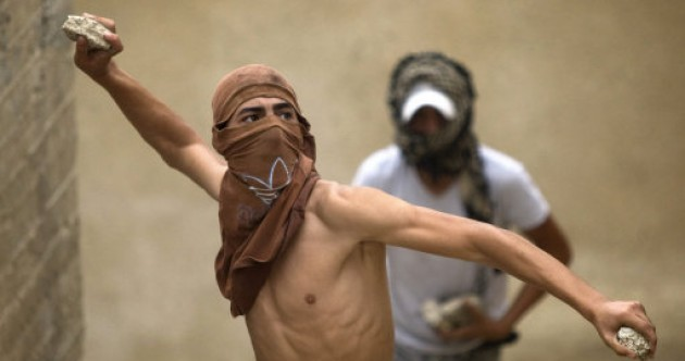 Clashes break out in Jerusalem after settler guard kills Palestinian