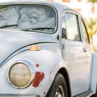 VW set to buy back cars in the US but won't be launching scheme in Ireland
