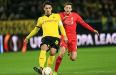 Clubs on high alert as Mats Hummels admits to losing sleep over his future