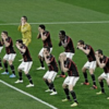 'AC Milan' performing a haka highlights everything that is wrong with modern football