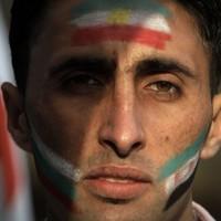 Syrian troops kill 11 despite Arab League accord