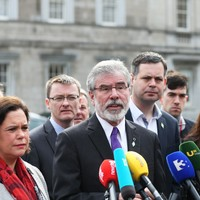 Change in SF disciplinary rules to give clear framework of what to do when rules are broken
