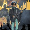 """Police have """"no reason to believe"""" Prince took his own life"""