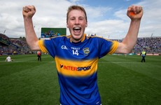 Noel McGrath's brother to captain Tipp as opponents Waterford make two changes