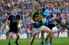 6 players to watch as Dublin and Kerry battle it out for National Football League glory
