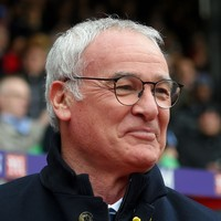 'Dilly ding, dilly dong!' Ranieri finally admits Leicester's title ambition