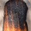 A cleaner who was sacked after burning toast wins €25k compensation