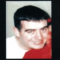 Man released in Ciarán Noonan murder probe