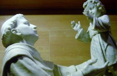 12 very Irish tweets about praying to St. Anthony
