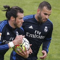 Bale steps up to the plate as Ronaldo-less Real Madrid complete comeback