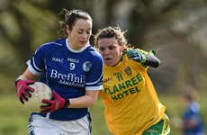 Donegal and Westmeath to battle it out for Division 2 promotion after securing victories