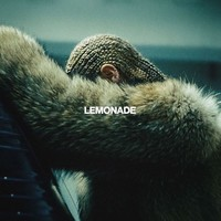 8 important things you need to know about Beyoncé's new album