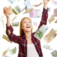 Just one winner of whopping €8m Lotto jackpot in Wexford