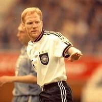 Minor health concern keeping German legend Mattias Sammer from Bayern games