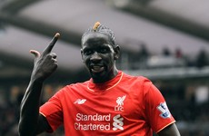 Toure warns team-mate Sakho of 'difficult period' to come over alleged anti-doping violation