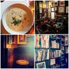 19 photos that prove Tigh Neachtain's in Galway is a beaut of a pub