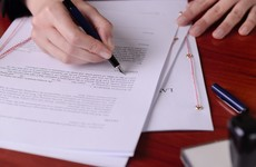 Has your family fallen out over a will? We'd like to know
