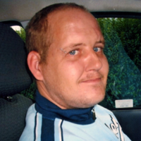 Two men arrested over murder of 'vulnerable individual' who went missing seven years ago