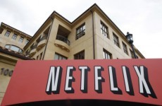 Netflix secures MGM movie deal for Irish expansion