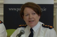 Rank-and-file gardaí don't think much of their boss's stance on station closures