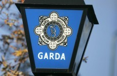 Two men arrested over Charleville robbery